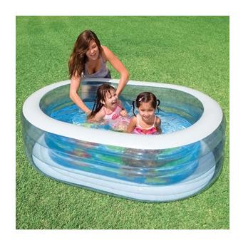 992d3f33394b9 Оборудование для бассейнов купить бассейн, гидромассажные СПА ...