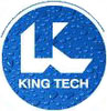 King Technology (���)