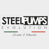Steelpumps (������)