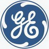 General Electric (���)