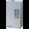 Электрический котел Эван Warmos ЭПО-1-7,5 (380)