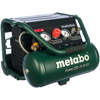 ���������� ����������� ��������� Metabo Power�250-10�W�OF
