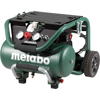���������� ����������� ��������� Metabo Power�280-20�W�OF