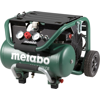 ���������� ����������� ��������� Metabo Power�400-20�W�OF