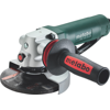 ������������ ������ Metabo DW�125�Quick�