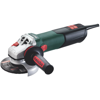 �������� (���) Metabo WEV�15-125�Quick
