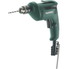 ����� Metabo BE 6, ���