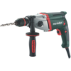 ����� Metabo BE 751, ���