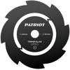 ��� Patriot Garden TBS-8