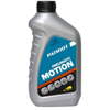 ����� ��� �������������� ������������ Motion Pneumatic WH45, 946 ��