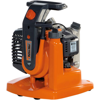 ��������� Oleo-Mac WP30