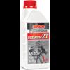Premium 2Т Масло полусинтетическое для двухтактных двигателей.