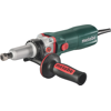 ����������������� ������ Metabo GE 950 G Plus