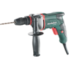 ����� Metabo BE 500/6