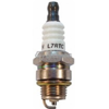 ����� ��������� L7RTC-B Patriot Power