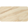 ������������ Atlas Concorde Supernova Marble ��������� Elegant Honey 31,5x57