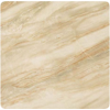������������ Atlas Concorde Supernova Marble ��������� Elegant Honey 45x45