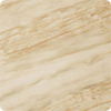 ������������ Atlas Concorde Supernova Marble ������� Elegant Honey Scalino 33x60
