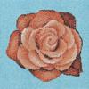 """,""www.filosofiya-keramiki.ru"