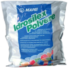 Mapei ������� � �������� ����������������� Idrosilex powder, ����� 1 ��