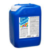 Mapei ���� ��� ������� ������������ ������ Keracrete latex, �������� 25 ��