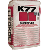 Litokol ������� ����� ��� ������ SUPERFLEX K77, ���� �����, ����� 25��