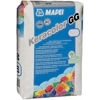 Mapei ���������� ����� Keracolor GG 140 (coral), ����� 5 ��
