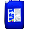 Mapei ������� � �������� ��������� Latex Plus �������� 10 ��