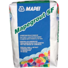 Mapei ����� Mapegrout SF, (���. 25 ��)