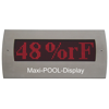 ������� OSF MAXI-Pool-Display, � ��. ���., ���������� ������