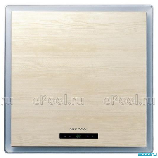 slz-ka35 val сплит-система mitsubishi electric/внутренний блок/кассетный