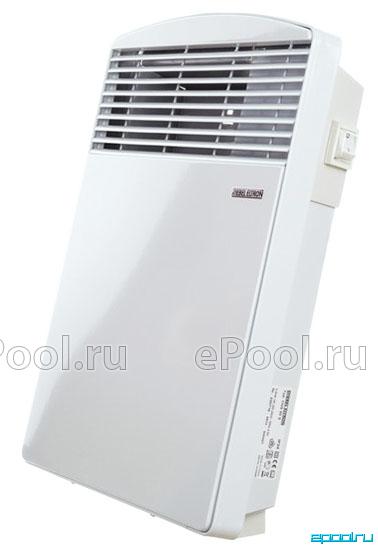 Конвекторы отопления электрические с терморегулятором ...