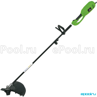 Электротриммер Лесник Р 108 Инструкция - фото 7