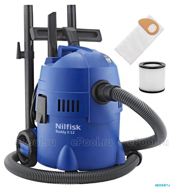 Фильтр для воды ITA Filter Онега-5ст-Антижелезо F10520-Fe