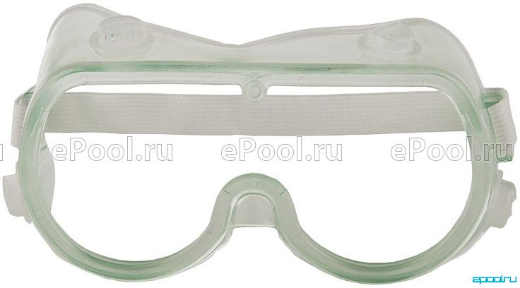 bdba22e34021 Очки защитные Ryobi RAC612 купить в Москве   Интернет-магазин eGazon.ru