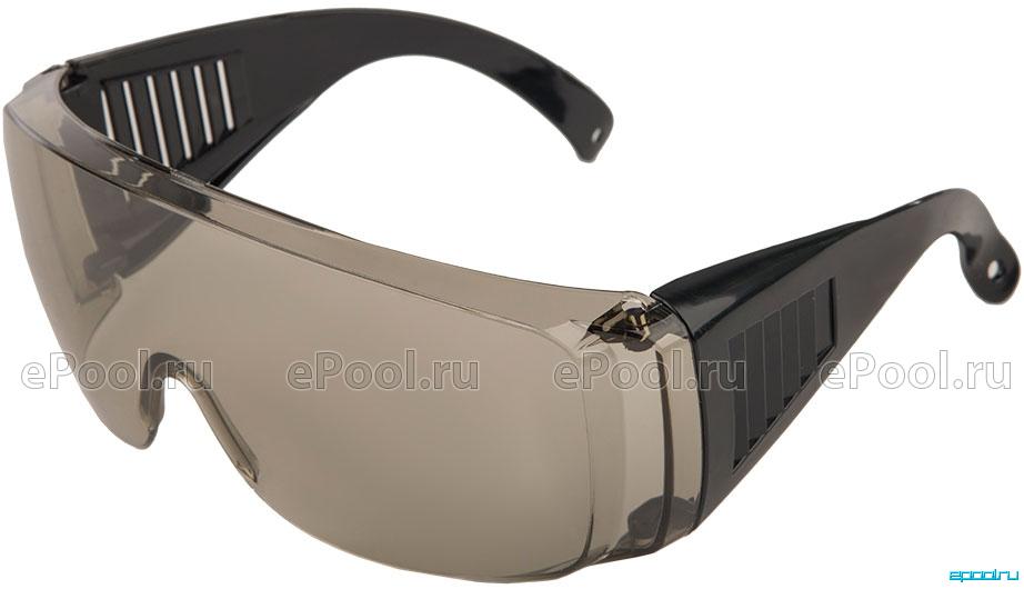 92b1625b67ed Очки защитные Sturm 8050-05-03B купить в Москве   Интернет-магазин eGazon.ru
