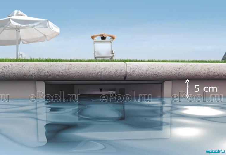 abs procopi sl 119 m mr. Black Bedroom Furniture Sets. Home Design Ideas