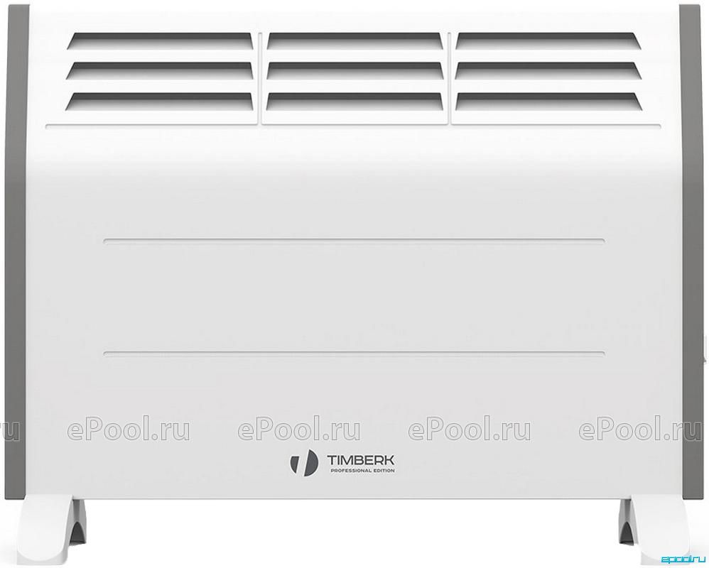 Конвектор Royal Clima REC-MP1500M Milano Plus