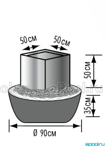 download Fluid mechanics