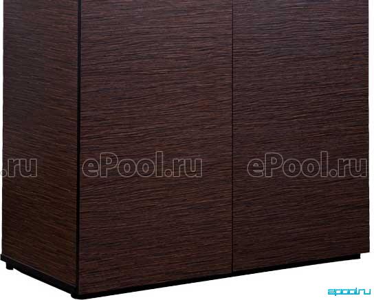 0a37f65ab Тумба Anubias купить в Москве, каталог цен   Интернет-магазин Epool.ru