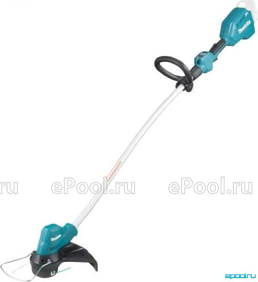 4ebb5601fd67 Триммер аккумуляторный Makita DUR189Z купить в Москве   Интернет-магазин  eGazon.ru