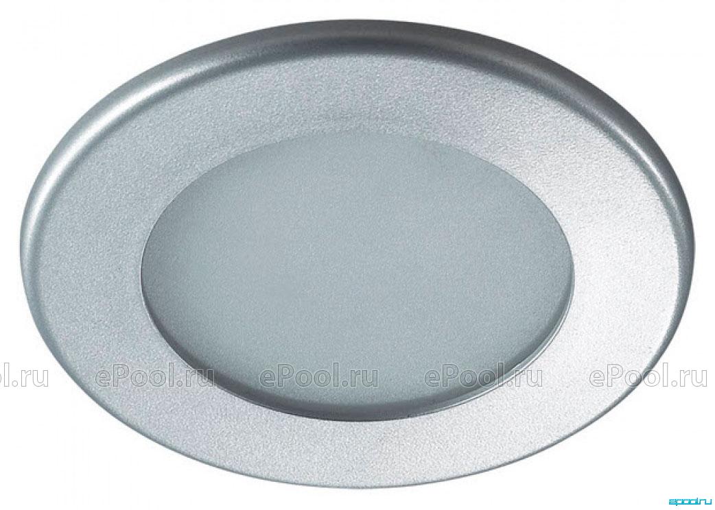 Встраиваемый светильник Novotech Luna 357166