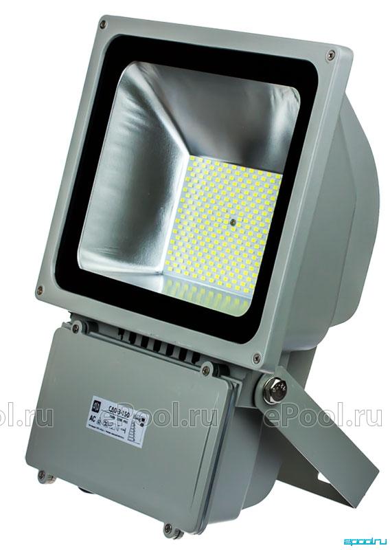 Купить Прожектор Светодиодный 20 Вт Сдо