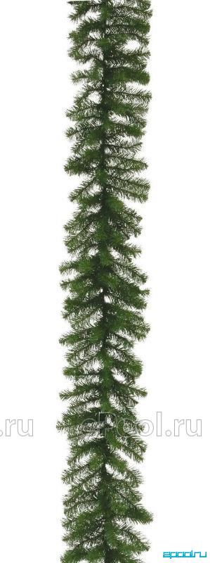 Ги�лянда �войная triumph tree Коло�адо 27035 �м зелёная