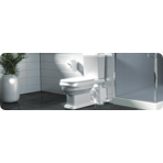 ��������������� ��������� (�������) � ������� Grundfos Sololift 2 WC-3