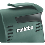 ����� Metabo BE 10, ���