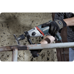 ����� Metabo BE 1100, ���