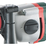 ����� Metabo BE�600/13-2