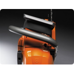 ���� ������ ���������� (���������) Husqvarna 455e Rancher AT