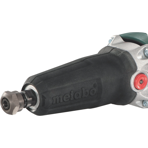 ����������������� ������ Metabo GE 710 Plus